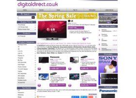 digitaldirect.co.uk