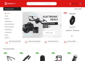 digitalduka.com