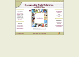 digitalenterprise.org