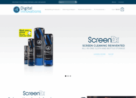 digitalinnovations.com