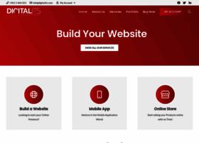 digitalits.com