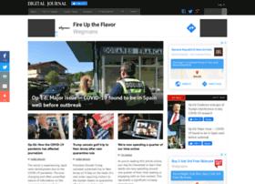 digitaljournal.tv