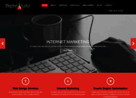 Digitallabz.com