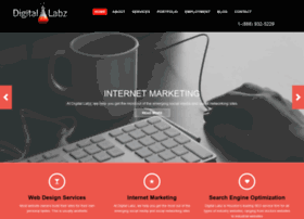 digitallabz.com