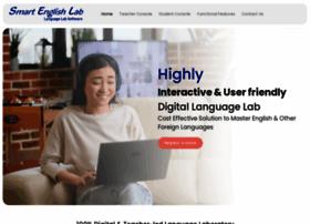 digitallanguagelab.com