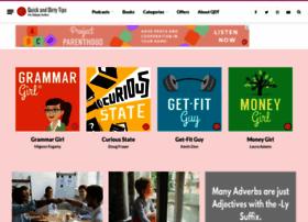 digitalmarketer.quickanddirtytips.com