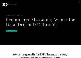 digitaloperative.com