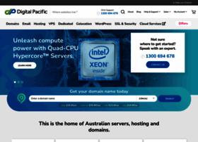 digitalpacific.com.au