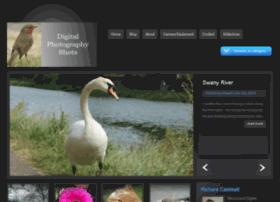 digitalphotographyshots.com