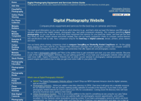 digitalphotographywebsite.com