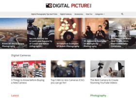 digitalpicturezone.com
