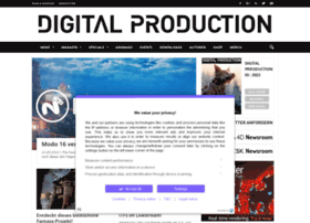 digitalproduction.com