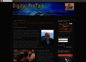 digitalprotalk.blogspot.com