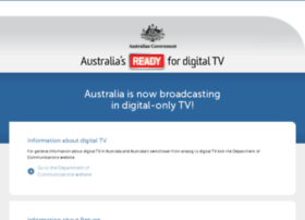 digitalready.gov.au