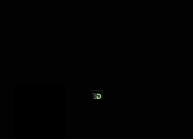 digitalreklam.com