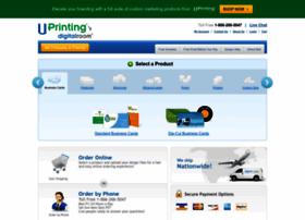 digitalroom.com