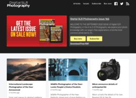 digitalslrphoto.com