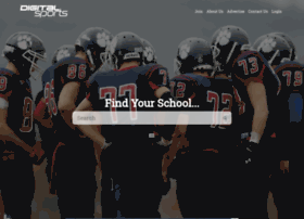 Digitalsports.com