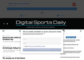 digitalsportsdaily.com