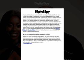 digitalspy.com