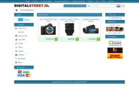 digitalstreet.nl