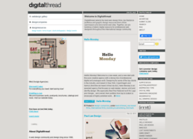 digitalthread.com