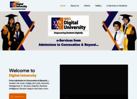 digitaluniversity.ac