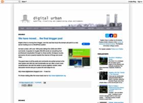 digitalurban.blogspot.com