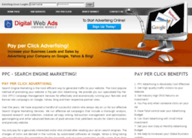 digitalwebads.com