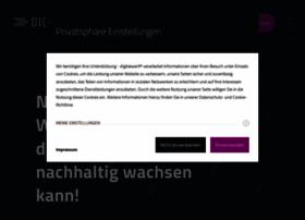 digitalwert.net