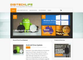 digitechlife.com