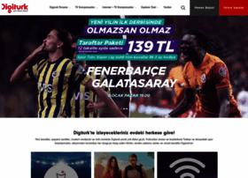 digiturk.com.tr