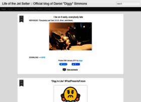 Digslifeofthejetsetter.blogspot.com