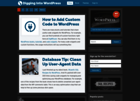 digwp.com