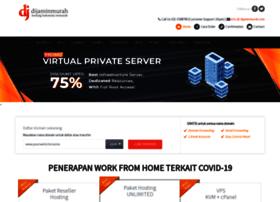Dijaminmurah.com