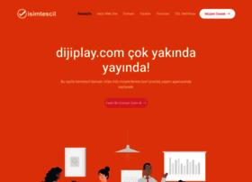 Dijiplay.com