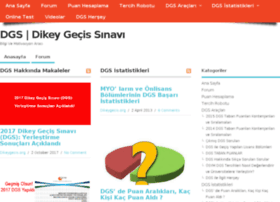 dikeygecis.org