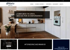 dimario.com.ar