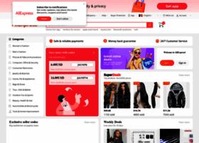dimewars.com