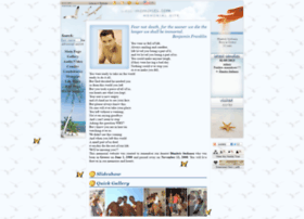 dimitris-stefanou.last-memories.com