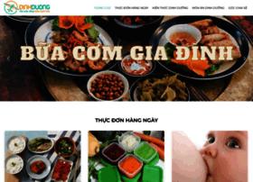 dinhduong.com.vn