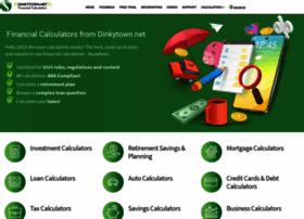 dinkytown.net
