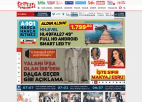 dinle.sabah.com.tr
