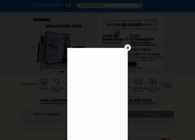 dinomarket.com