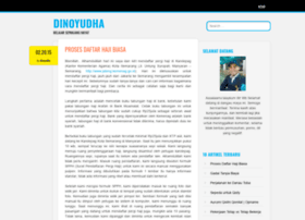 dinoyudha.wordpress.com