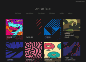 dinpattern.com