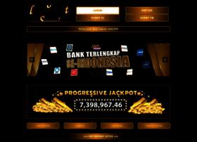 dinsblog.com