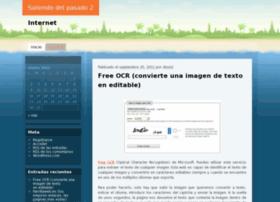 dioni2.wordpress.com