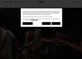 diorcouture.com