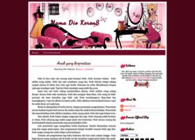 dioseptasanjaya.blogspot.com